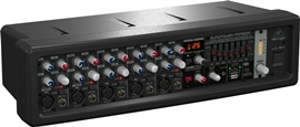 Behringer Europower PMP550M Powered Mix...