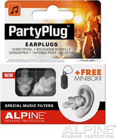 Partyplugs-transparent-1