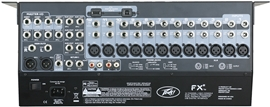 Peavey FX2 16 Mixing Console