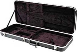Peavey Electric Guitar Les Paul Case