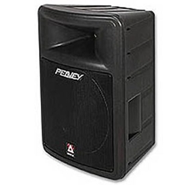 Peavey Impulse® 1015 - Black