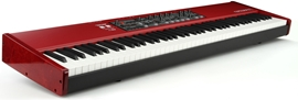 Nord Piano 3 88 stage piano