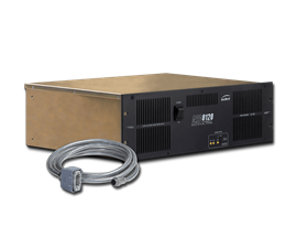 Audient ASP8120 | Power Supply Unit