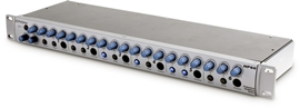 PreSonus HP60 Headphone Amp