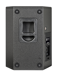 HK Audio PR:O 112 XD2 | 1200W Active PA Speaker ...