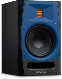 PreSonus R65 Active Studio Monitor