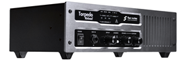 Two Notes Torpedo Reload | Attenuator/LoadBox/Lo...