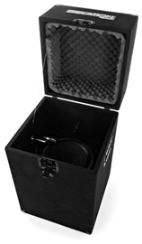 Randall ISO 12 Sound Isolation Guitar Cabinet