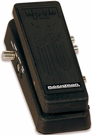 Rocktron Black Cat Moan Wah