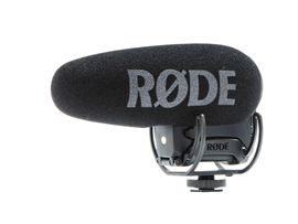 RodeVideoMicProPlus_002