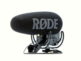 RodeVideoMicProPlus_003