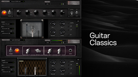 SC FX_Guitar Amps_2-nKw1