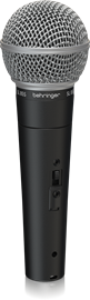 Behringer SL 85s | Dynamic Cardioid Microphone w...