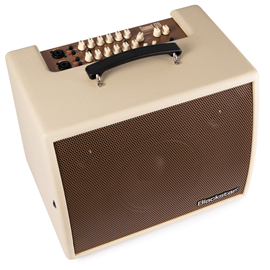 Blackstar Sonnet 120 Blonde | Acoustic Guitar Co...