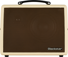 Blackstar Sonnet 60 Blonde | Acoustic Guitar Com...