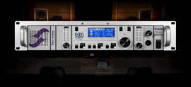 Two Notes Torpedo Studio | Speaker And Mic Simul...
