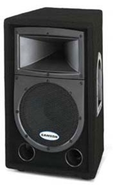 Samson RS10 HD RESOUND