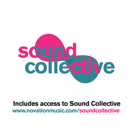 SoundCollective1200x1200-MUFd