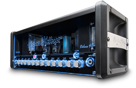 Hughes&Kettner TubeMeister Deluxe 40 Guitar Head