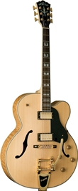Washburn J7V Natural