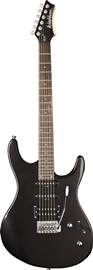 Washburn RX10 Metallic Black