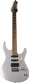 Washburn RX10 Metallic Grey