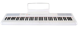 Artesia Performer WH | Stage Piano White