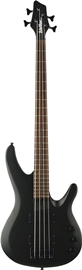 Washburn BB4 Black