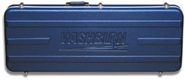 Washburn GC40 E-Guitar Case