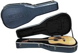 Washburn GC72 Guitar Case