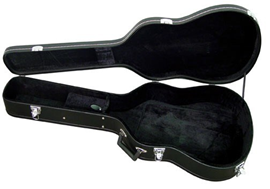 Washburn GC77 Acoustic Case