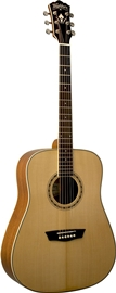 Washburn WD10S Natural