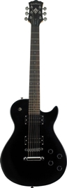 Washburn WIN14 Black