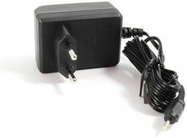 Zoom AD17E AC Adapter