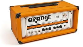 Orange TH100 Guitar Head