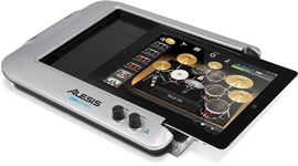 Alesis DM Dock Drum Module
