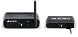 Alesis GuitarLink Wireless System