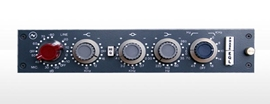 AMS Neve Classic 1084 Mic Preamplifier & Equaliser