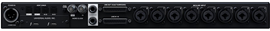 Universal Audio Apollo x8p Thunderbolt 3 audio i...