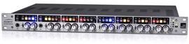 Audient ASP880 8ch Mic Preamp