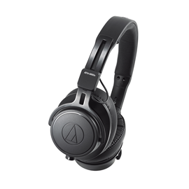 Audio Technica M 60 x | Professional Hadphones