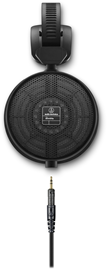 Audio Technica ATH-R70x | Professional Open-Back...