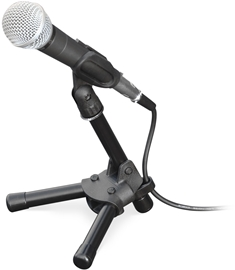 Athletic MS-4 Mic Stalak