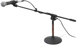 Athletic MS-2CT Mic Stalak