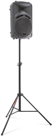 Athletic nBOX-4 Speaker stand