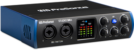 audio_pro_artist_doo_20181108-presonus-studio_24c-34right