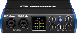 audio_pro_artist_doo_20181108-presonus-studio_24c-topdown