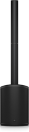 Behringer C200 | All-In-One Column Spea...