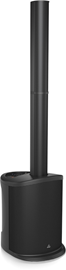 Behringer C200 | All-In-One Column Speaker System