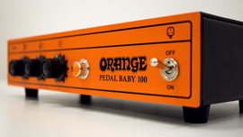 audio_pro_artist_doo_20190516-Pedal Baby 100 - Feature - 1